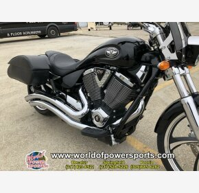 2009 Victory Jackpot for sale 200649214