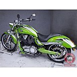 2009 Victory Jackpot for sale 201142071
