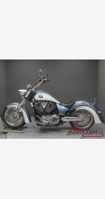 2009 Victory King Pin for sale 200579492