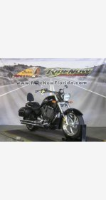 2009 Victory King Pin for sale 200724014