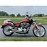 2009 Victory Vegas for sale 201123001