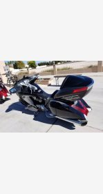 2009 Victory Vision for sale 200510569