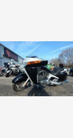 2009 Victory Vision for sale 200668121
