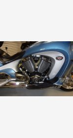 2009 Victory Vision for sale 200777269