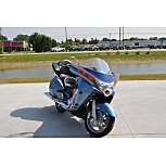 2009 Victory Vision for sale 201124128