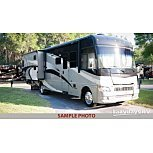 2009 Winnebago Adventurer for sale 300228514