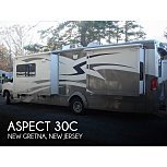 2009 Winnebago Aspect for sale 300210426
