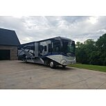 2009 Winnebago Destination for sale 300196059