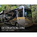 2009 Winnebago Destination for sale 300294597
