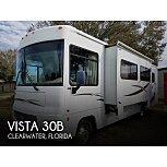2009 Winnebago Vista for sale 300182557