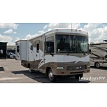 2009 Winnebago Vista for sale 300227305