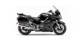 2009 Yamaha FJR1300 1300A specifications