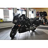 2009 Yamaha FJR1300 for sale 200970789