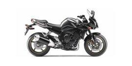 2009 Yamaha FZ-07 1 specifications