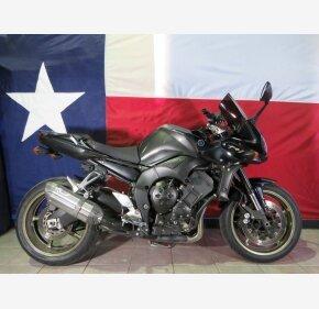 2009 Yamaha FZ1 for sale 200995352
