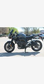 2009 Yamaha FZ1 for sale 201061585