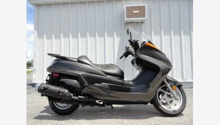 2009 Yamaha Majesty for sale 200789120