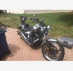 2009 Yamaha Raider for sale 200647318
