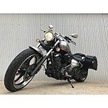 2009 Yamaha Raider for sale 200802371