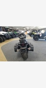 2009 Yamaha Raider for sale 200835248
