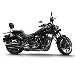 2009 Yamaha Raider for sale 200836698