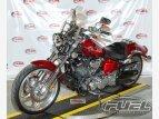2009 Yamaha Raider for sale 201053617