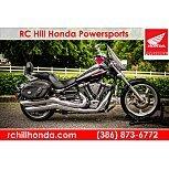 2009 Yamaha Raider for sale 201063013