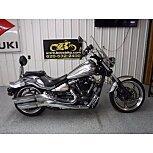 2009 Yamaha Raider for sale 201066446