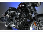2009 Yamaha Raider for sale 201173657