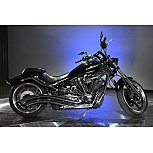 2009 Yamaha Raider for sale 201177427