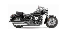 2009 Yamaha Road Star S specifications