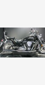 2009 Yamaha Road Star for sale 200764144