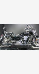 2009 Yamaha Road Star for sale 200764235