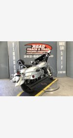 2009 Yamaha Road Star for sale 200811982