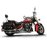 2009 Yamaha Road Star for sale 200837363