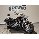 2009 Yamaha Road Star for sale 201002899
