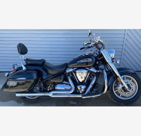 2009 Yamaha Road Star for sale 201054852