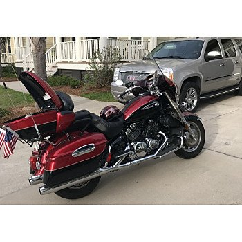 2009 Yamaha Royal Star for sale 200580374