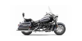 2009 Yamaha Royal Star Tour Deluxe S specifications