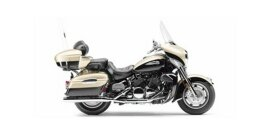2009 Yamaha Royal Star Venture S specifications