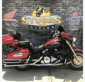 2009 Yamaha Royal Star for sale 200737619