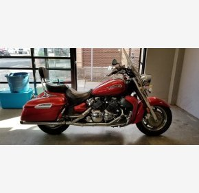 2009 Yamaha Royal Star for sale 200843074