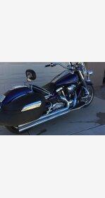 2009 Yamaha Stratoliner for sale 200548423