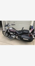 2009 Yamaha Stratoliner for sale 200588568