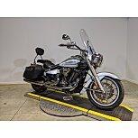 2009 Yamaha Stratoliner for sale 200906027