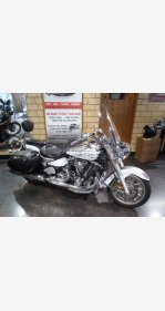 2009 Yamaha Stratoliner for sale 200906640