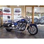2009 Yamaha Stratoliner for sale 200954502