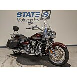 2009 Yamaha Stratoliner for sale 201004879