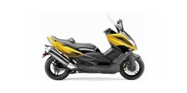 2009 Yamaha TMAX Base specifications