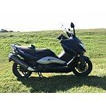 2009 Yamaha TMax for sale 200625620